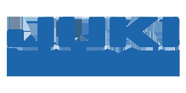 יוקי ישראל | Juki Israel